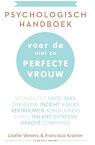 psych-handboek-niet-perfecte-vrouw