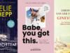boeken-top5-juli