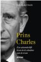 biografie prins charles