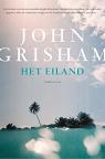grisham-eiland