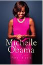 biografie michelle obama