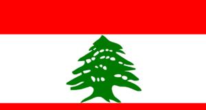 libanon wet verkrachting