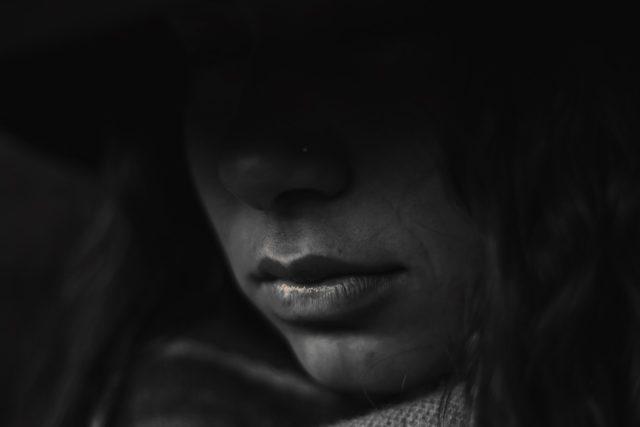 praten seksueel geweld