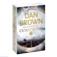 Dan Brown, Oorsprong