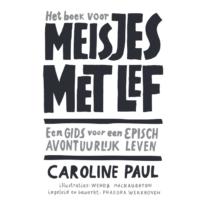 Abonnement 6  nummers en boek ter waarde van € 18,99 cadeau